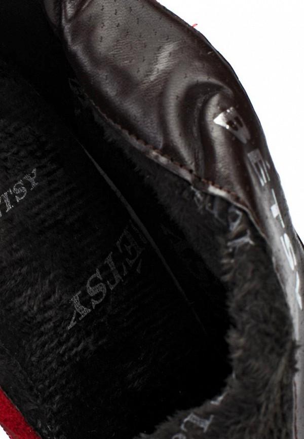 Ботильоны на каблуке Betsy (Бетси) 329046/09#3: изображение 7
