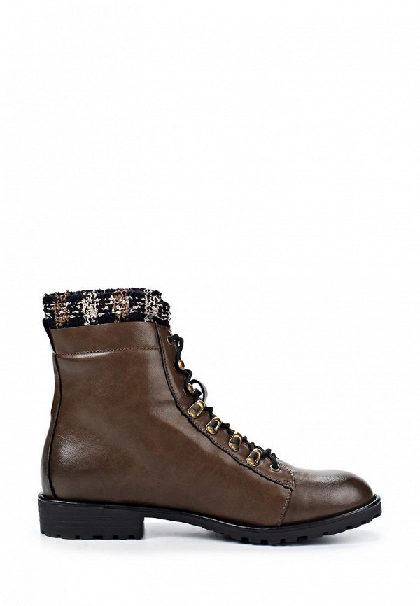 Женские ботинки Betsy (Бетси) 329074/06#5: изображение 10