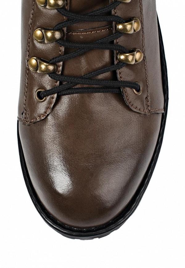 Женские ботинки Betsy (Бетси) 329074/06#5: изображение 12