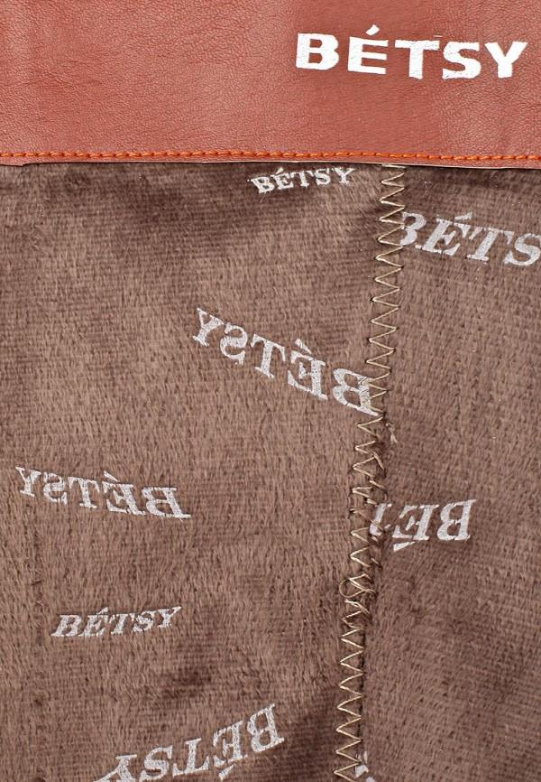 Сапоги на каблуке Betsy (Бетси) 329230/01#3: изображение 7