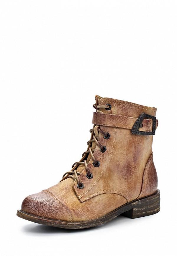 Женские ботинки Betsy (Бетси) 329274/01#3: изображение 1