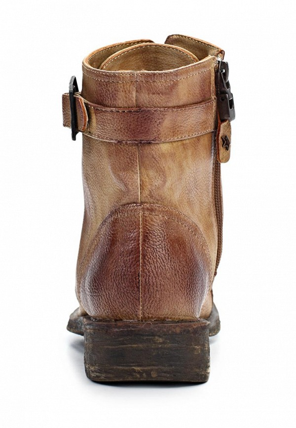 Женские ботинки Betsy (Бетси) 329274/01#3: изображение 2
