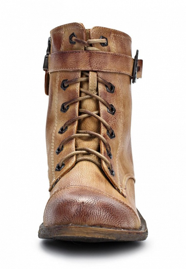 Женские ботинки Betsy (Бетси) 329274/01#3: изображение 4