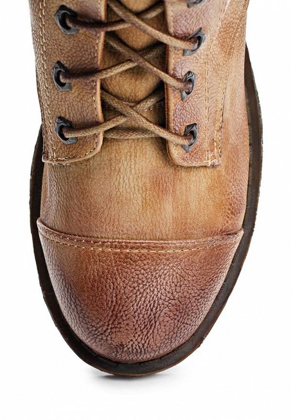 Женские ботинки Betsy (Бетси) 329274/01#3: изображение 6