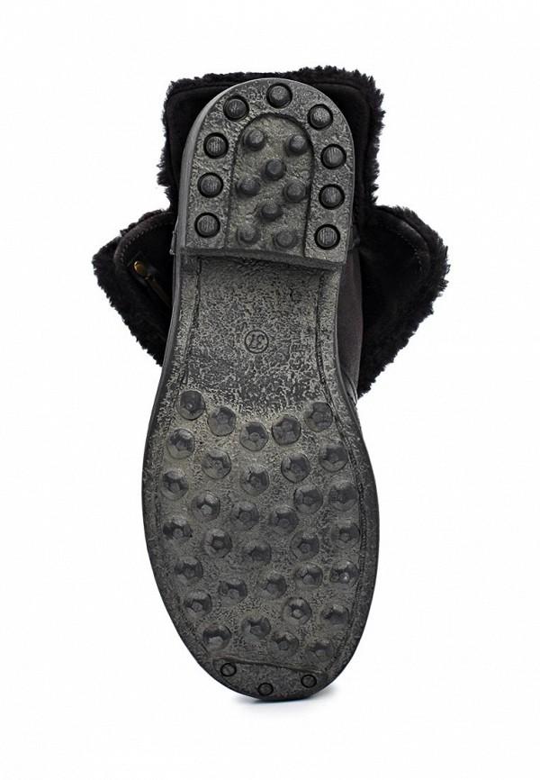 Женские ботинки Betsy (Бетси) 329332/02#1: изображение 5