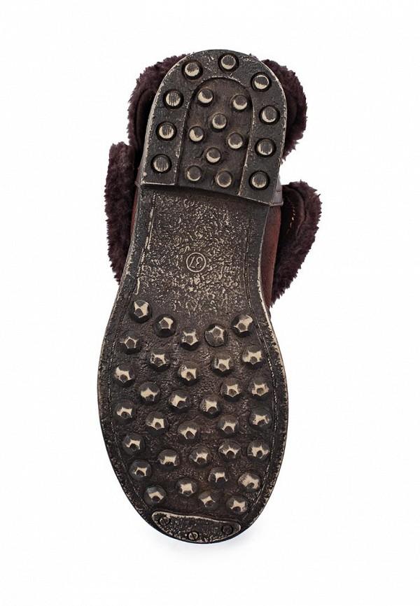 Женские ботинки Betsy (Бетси) 329332/02#2: изображение 6