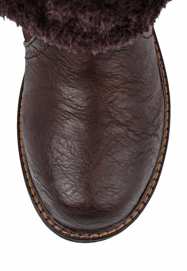 Женские ботинки Betsy (Бетси) 329332/02#2: изображение 12