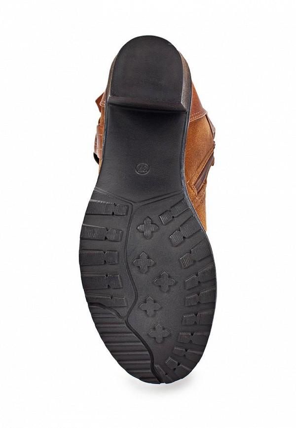 Сапоги на каблуке Betsy (Бетси) 329335/01#3: изображение 3