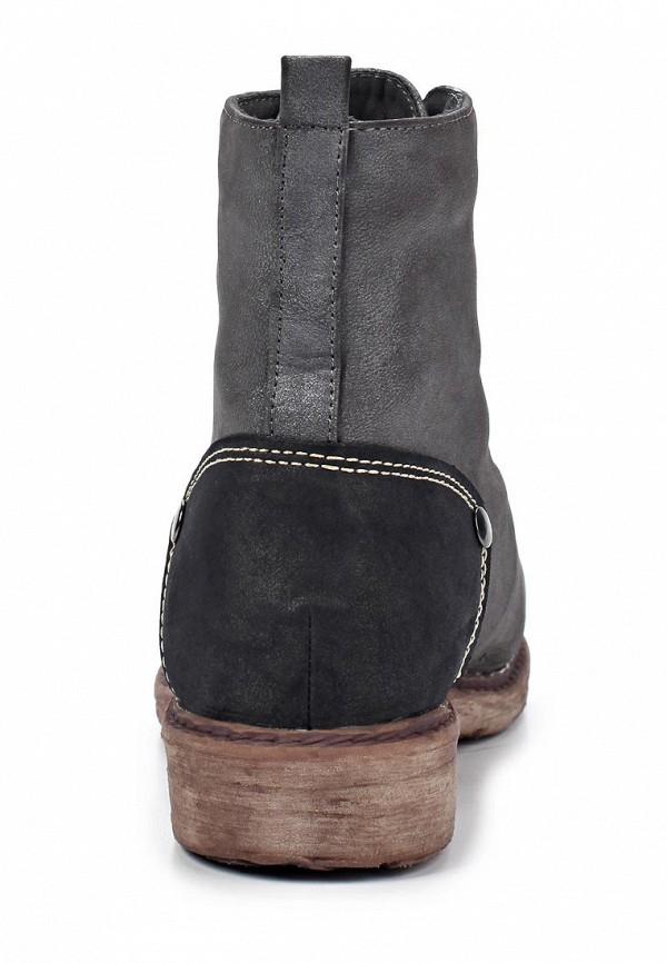 Женские ботинки Betsy (Бетси) 329340/01#1: изображение 2