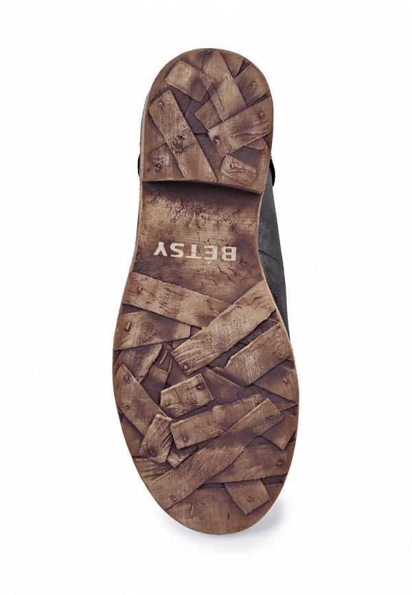 Женские ботинки Betsy (Бетси) 329340/01#1: изображение 3