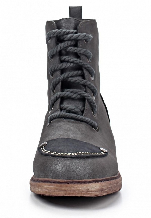 Женские ботинки Betsy (Бетси) 329340/01#1: изображение 4