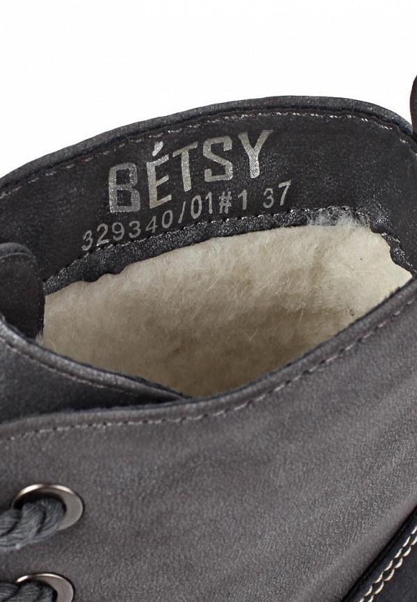 Женские ботинки Betsy (Бетси) 329340/01#1: изображение 7
