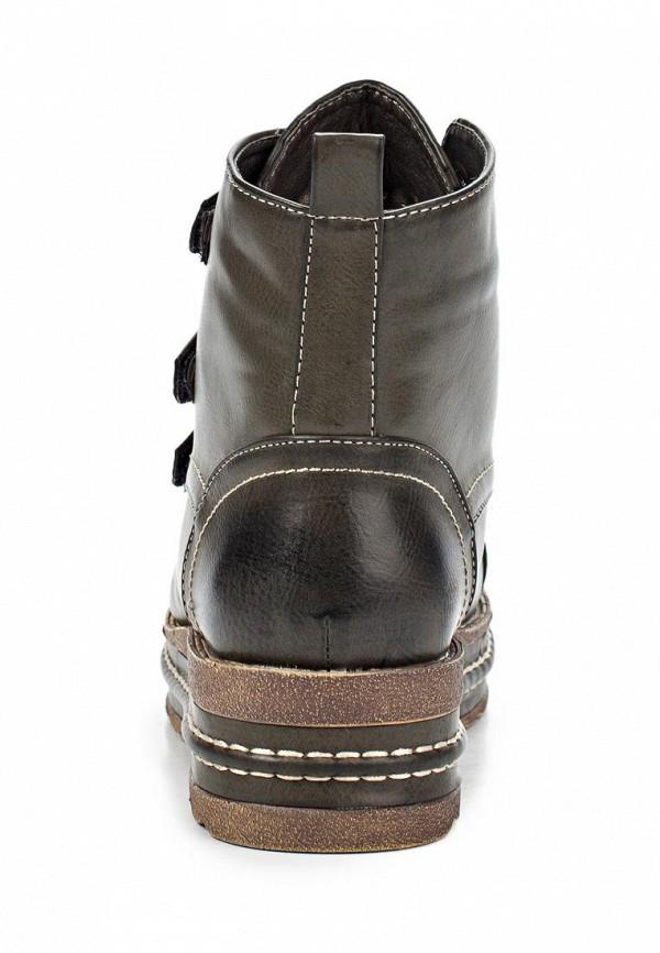 Женские ботинки Betsy (Бетси) 329341/01#1: изображение 3