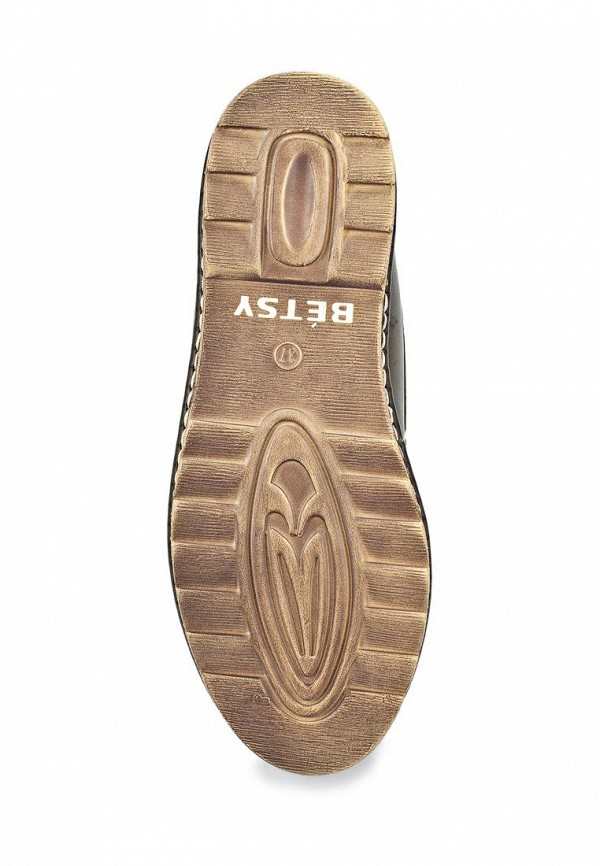 Женские ботинки Betsy (Бетси) 329341/01#1: изображение 5