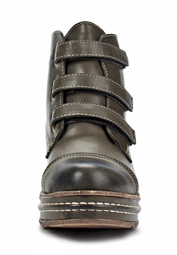 Женские ботинки Betsy (Бетси) 329341/01#1: изображение 7
