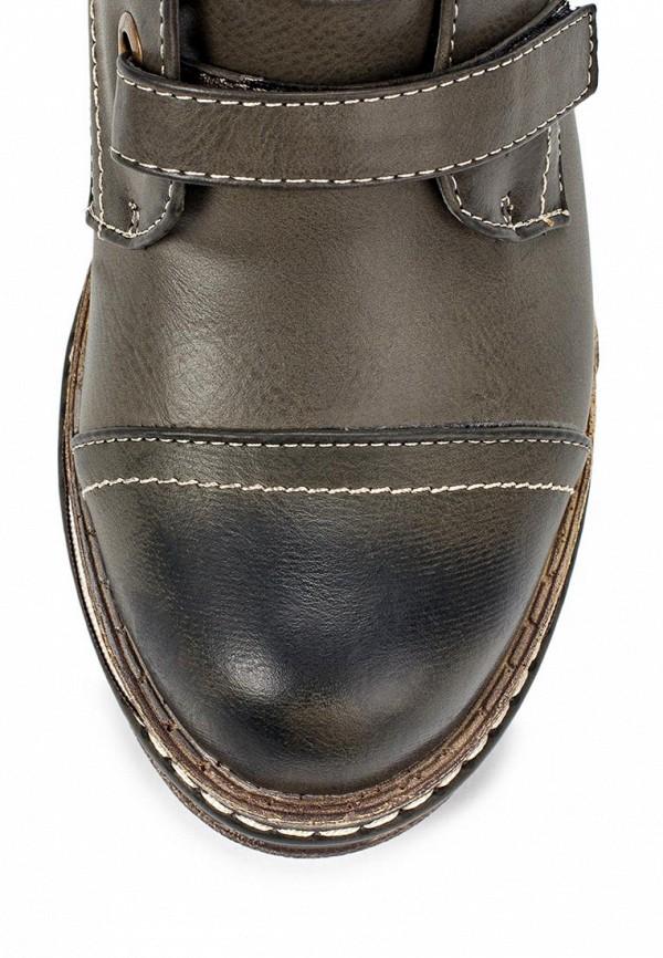 Женские ботинки Betsy (Бетси) 329341/01#1: изображение 11