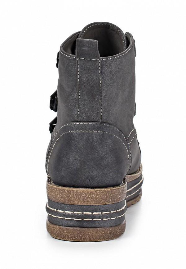 Женские ботинки Betsy (Бетси) 329341/01#2: изображение 2