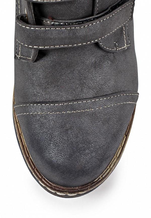Женские ботинки Betsy (Бетси) 329341/01#2: изображение 6