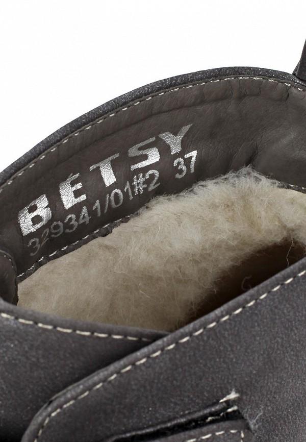 Женские ботинки Betsy (Бетси) 329341/01#2: изображение 7