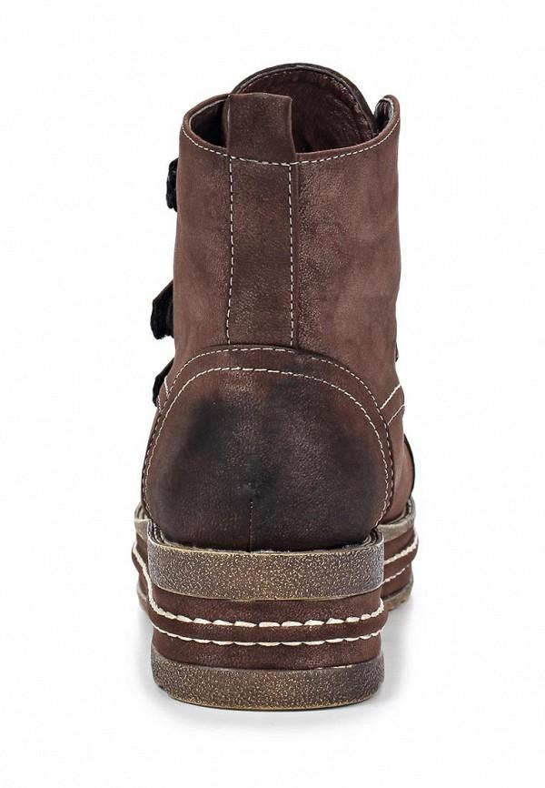 Женские ботинки Betsy (Бетси) 329341/01#3: изображение 2
