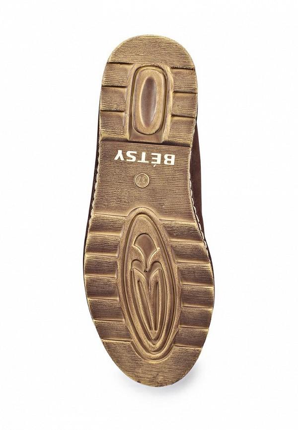 Женские ботинки Betsy (Бетси) 329341/01#3: изображение 3