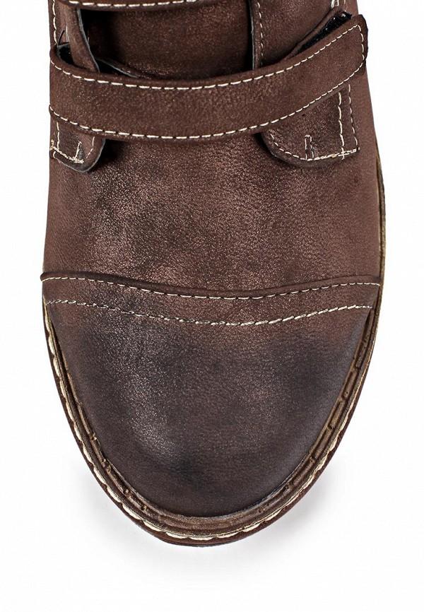 Женские ботинки Betsy (Бетси) 329341/01#3: изображение 6