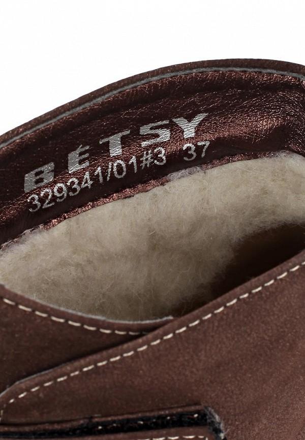 Женские ботинки Betsy (Бетси) 329341/01#3: изображение 7