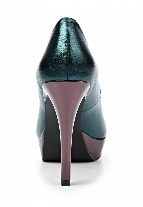 Туфли на шпильке Betsy (Бетси) 339005/01#1: изображение 15