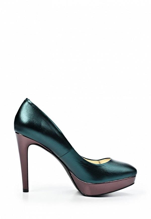 Туфли на шпильке Betsy (Бетси) 339005/01#1: изображение 18
