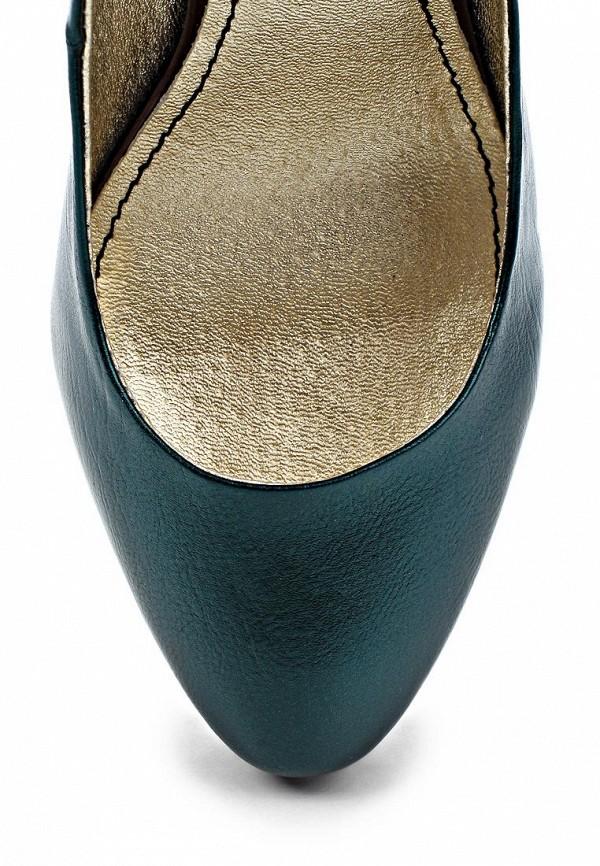 Туфли на шпильке Betsy (Бетси) 339005/01#1: изображение 19