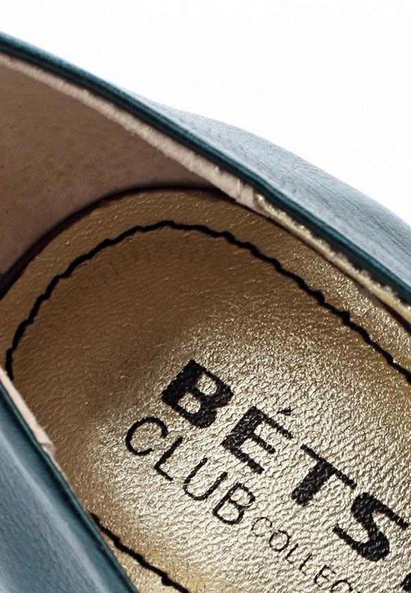 Туфли на шпильке Betsy (Бетси) 339005/01#1: изображение 20