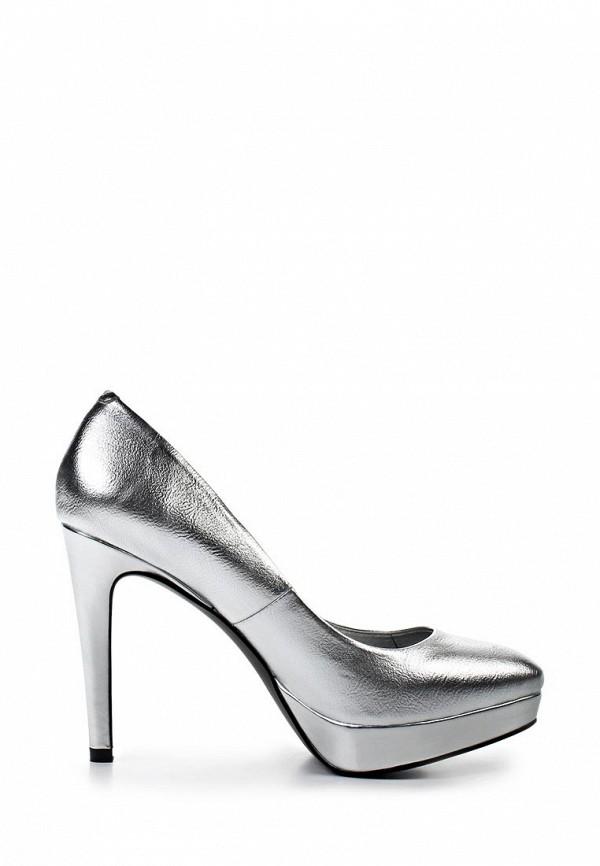 Женские туфли Betsy (Бетси) 339005/01#2: изображение 5
