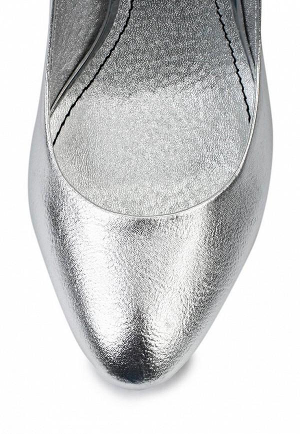 Женские туфли Betsy (Бетси) 339005/01#2: изображение 6