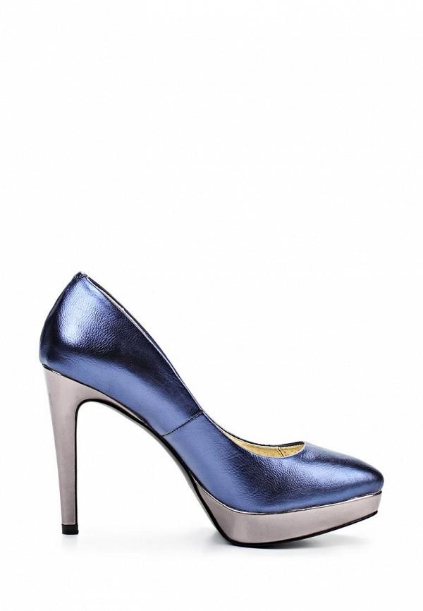 Туфли на шпильке Betsy (Бетси) 339005/01#5: изображение 12