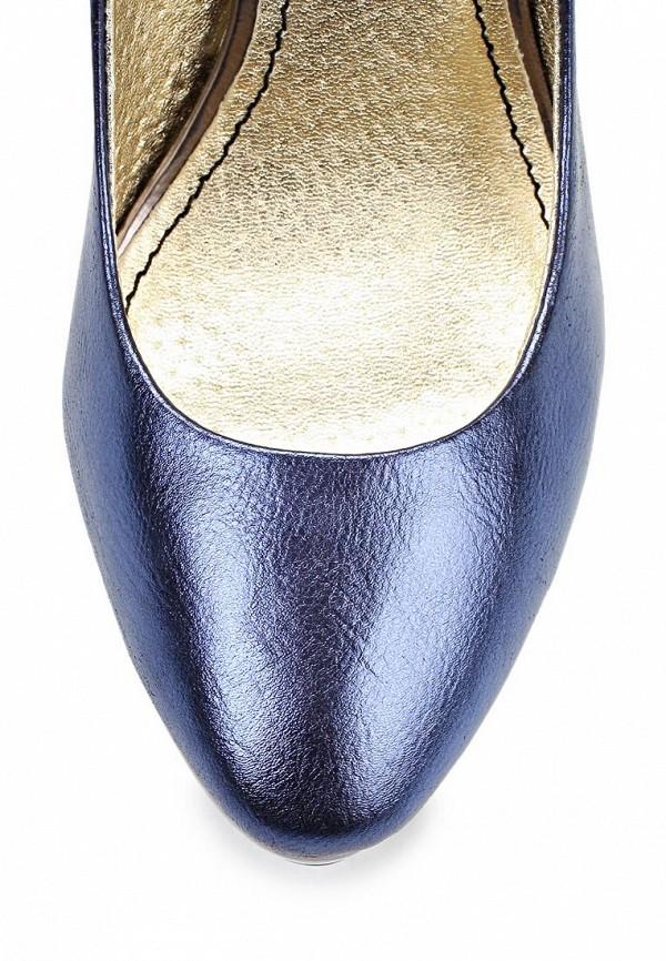Туфли на шпильке Betsy (Бетси) 339005/01#5: изображение 13