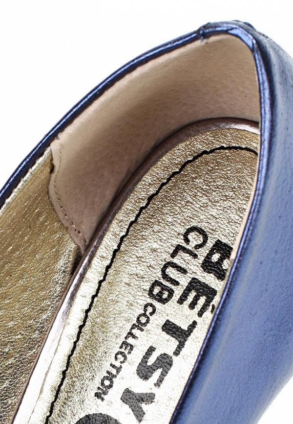 Туфли на шпильке Betsy (Бетси) 339005/01#5: изображение 14