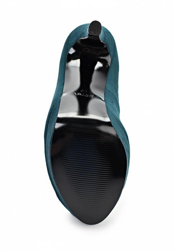 Туфли на шпильке Betsy (Бетси) 339014/02#3: изображение 3