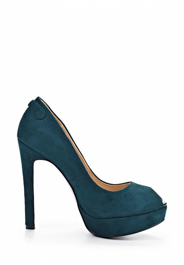Туфли на шпильке Betsy (Бетси) 339014/02#3: изображение 5