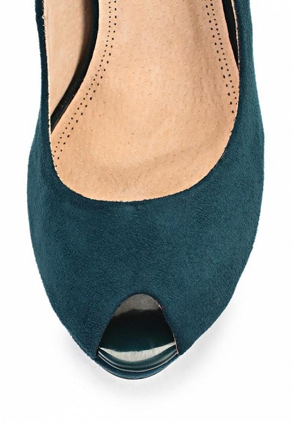 Туфли на шпильке Betsy (Бетси) 339014/02#3: изображение 6