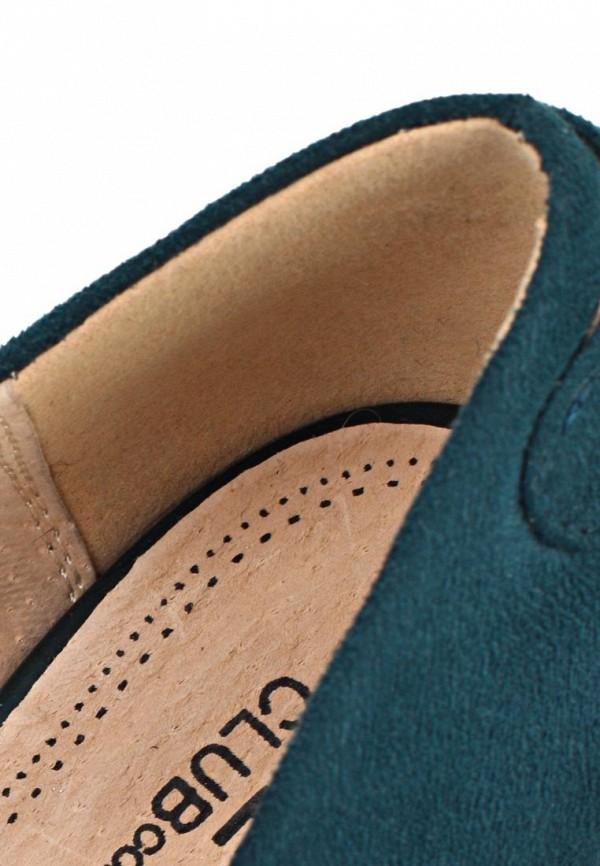 Туфли на шпильке Betsy (Бетси) 339014/02#3: изображение 7