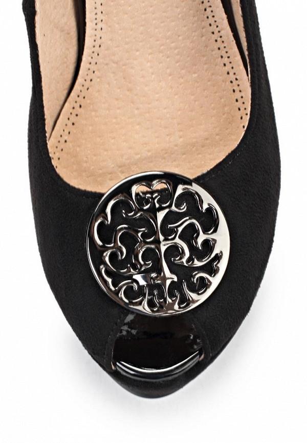 Туфли на шпильке Betsy (Бетси) 339014/03#1: изображение 6