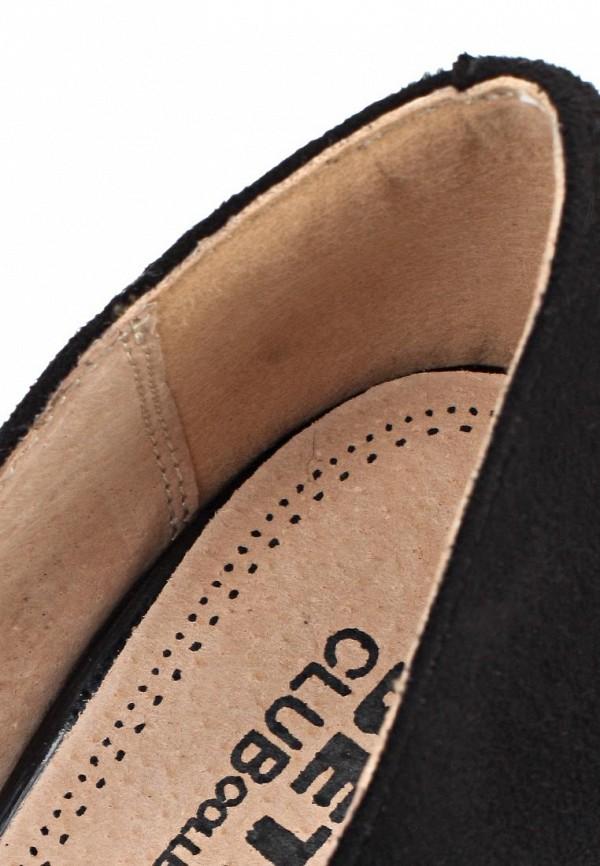 Туфли на шпильке Betsy (Бетси) 339014/03#1: изображение 7