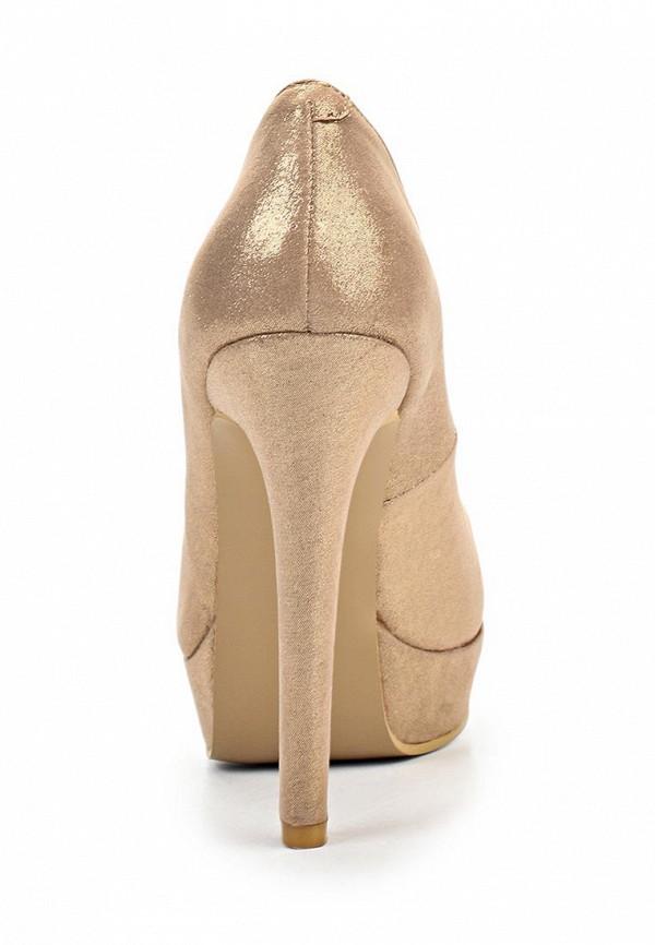 Туфли на шпильке Betsy (Бетси) 339014/03#2: изображение 2