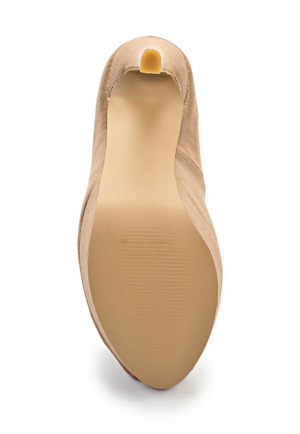 Туфли на шпильке Betsy (Бетси) 339014/03#2: изображение 3