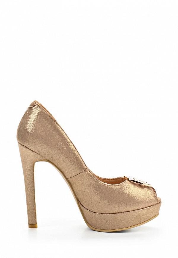 Туфли на шпильке Betsy (Бетси) 339014/03#2: изображение 5