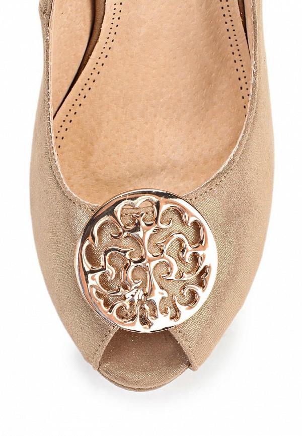 Туфли на шпильке Betsy (Бетси) 339014/03#2: изображение 6