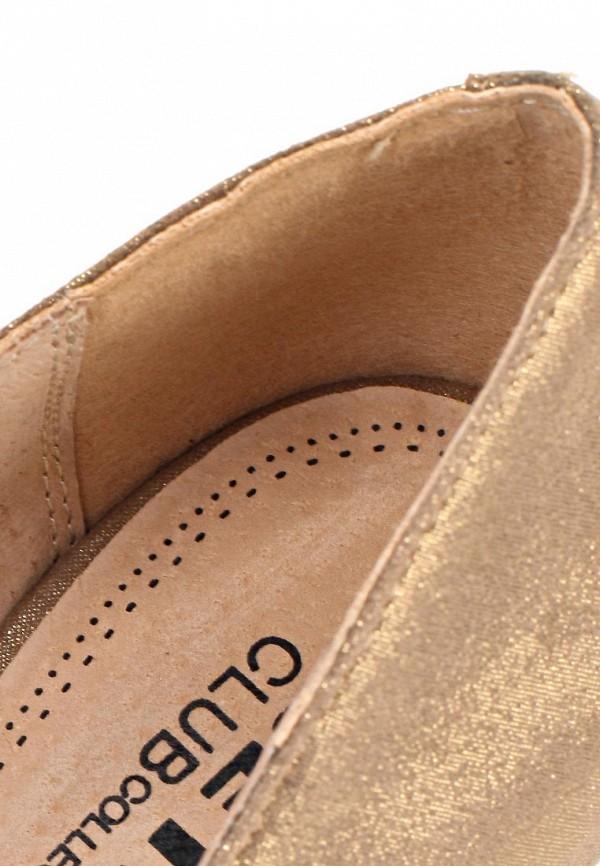 Туфли на шпильке Betsy (Бетси) 339014/03#2: изображение 7