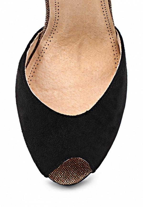 Женские босоножки Betsy (Бетси) 339014/11#1: изображение 6