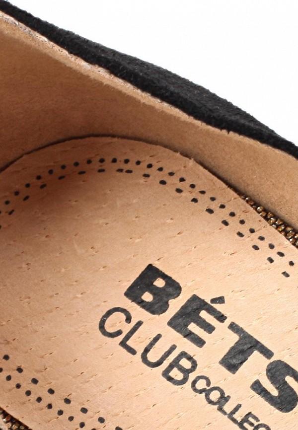 Женские босоножки Betsy (Бетси) 339014/11#1: изображение 7