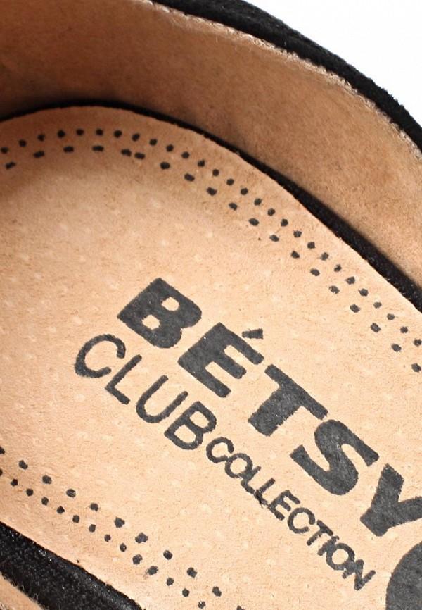 Женские туфли Betsy (Бетси) 339014/11#2: изображение 14